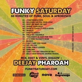 CD MIX VOL 2 FUNK VERSO WEB