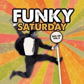 cd mix vol 2 funky recto web
